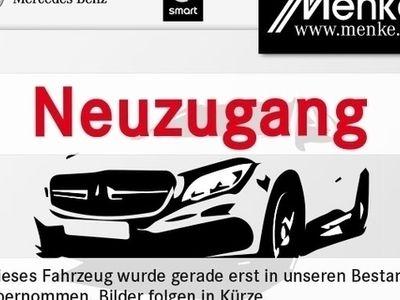 gebraucht Audi A4 Attraction quattro