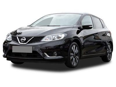 gebraucht Nissan Pulsar