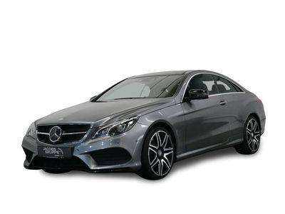 gebraucht Mercedes E350 3.0 Diesel