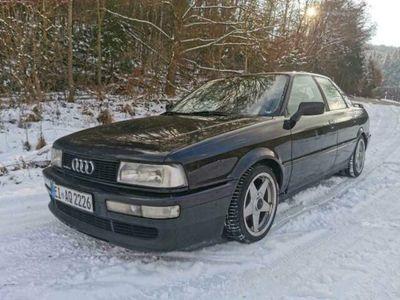 gebraucht Audi 90