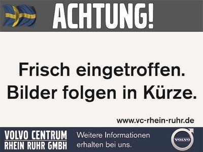 gebraucht Volvo XC90 Inscription AWD D5 - AHK,Kamera,HeadUp,Standh,Schi