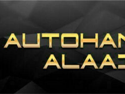 gebraucht Opel Tigra Twin Top Sport 1.4*NUR 80TKM*KLIMA*LEDER*
