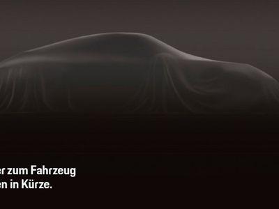 gebraucht Porsche 911 Carrera 4 Cabriolet 991 GTS BOSE,LED,