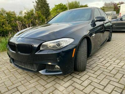 gebraucht BMW 535 535 i xDrive