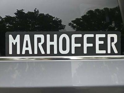 gebraucht BMW 220 Gran Tourer i A F46 ADVANTAGE KEIN MIETWAGEN