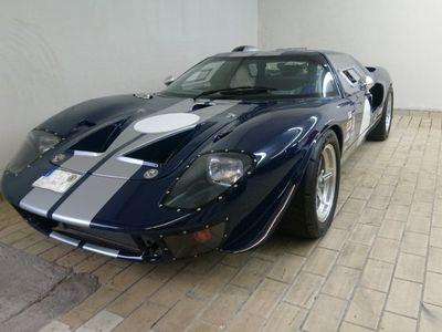 gebraucht Ford GT40