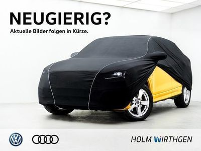 gebraucht VW Polo 1.0 Lounge *Climatronic*Sitzh.*PDC*Tempomat*