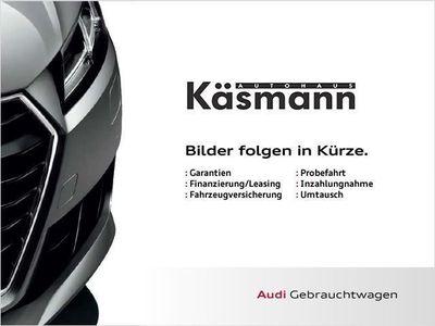 gebraucht Audi Q5 sport 2.0 TDI quattro S tronic AHK Xenon Navi K