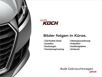gebraucht Audi A6 Allroad quattro 3.0 TDI q. S-Tronic, LED, Navi Touch, Rück