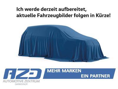 gebraucht Audi S8 TDI HUD LUFT STANDHZ PANO MATRIX AHK