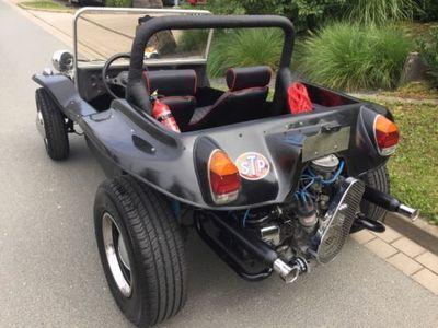 buggy gebrauchte vw buggy kaufen 58 g nstige autos zum verkauf. Black Bedroom Furniture Sets. Home Design Ideas