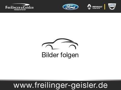 gebraucht Ford Fiesta 1.0 EcoBoost Titanium StartStopp PDC h. SHZ