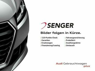 gebraucht Audi TT Coupé 2.0 TFSI quattro Autom. S line Kamera Fahrzeuge kaufen und verkaufen