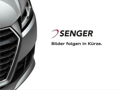 gebraucht Audi A8 4.0 TFSI quattro 320 kW (435 PS) tiptronic