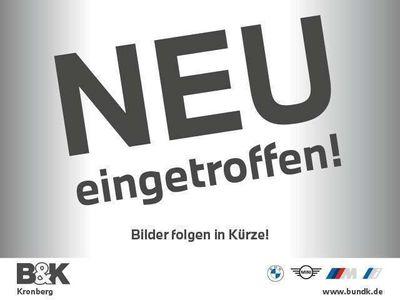gebraucht BMW M1 40i 5-Türer Aut. LED Navi Schiebedach Har.Kar PDC