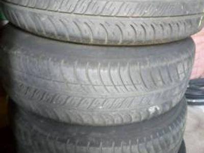 gebraucht Dacia Sandero 1.4 mpi