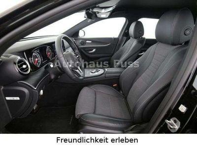 gebraucht Mercedes E300 E300 T Sportstyle Edition