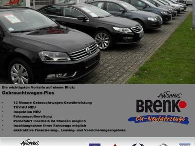 gebraucht Peugeot 107 70 Filou *KLIMA/RADIO-CD*