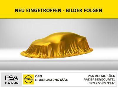 gebraucht Opel Corsa NEUES MODELL 1.2 USB Start/Stop Bluetooth