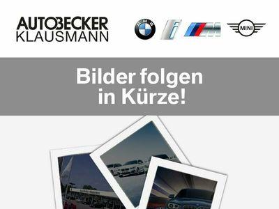 gebraucht BMW 1M Sport Head-Up HiFi LED WLAN Tempomat Shz