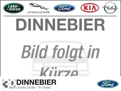 gebraucht Ford Ka Cool&Sound 1.2 |*Sitzheiz.*Klima*Bluetooth*|