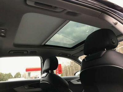 gebraucht Audi A4 Allroad quattro 3.0 TDI S tronic
