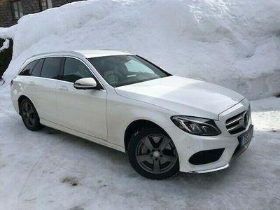 gebraucht Mercedes 400 sehr gepflegt mit allen Extras