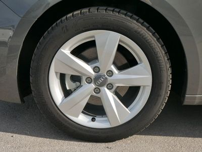 gebraucht Audi A1 Sportback 30 TFSI * S-TRONIC * S-LINE EX
