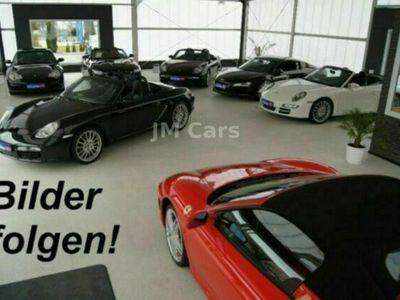 gebraucht Lamborghini Huracán *LDS/Q-Citura/magna/elSitze/Kamera/Lift*