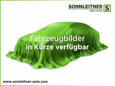 gebraucht Dacia Lodgy TCe 100 GPF Comfort 4970