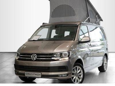 campingbus jahreswagen camping bulli u california. Black Bedroom Furniture Sets. Home Design Ideas