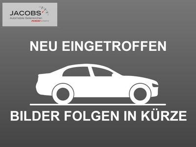 gebraucht VW Touran 2.0 TDI BMT Highline R-Line Navi Discover
