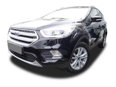 gebraucht Ford Kuga Kuga 1.5 EcoBoost 4x4