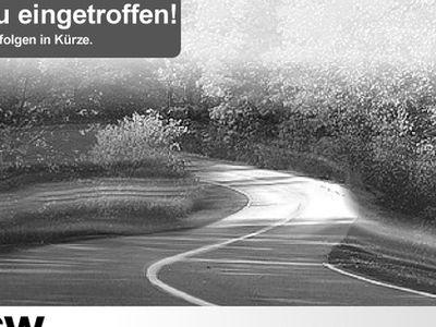 usado VW Caddy Maxi Kombi 2.0 TDI Conceptline EU6 GRA (Klima Zent