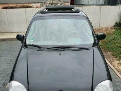 gebraucht Hyundai Atos Prime mx