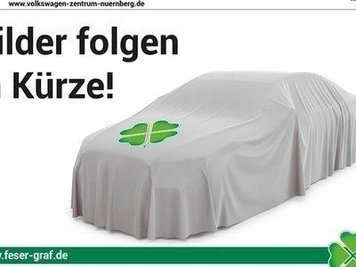 gebraucht VW Polo Comfortline 1.0 TSI Navi PDC Klima Sitzheizun