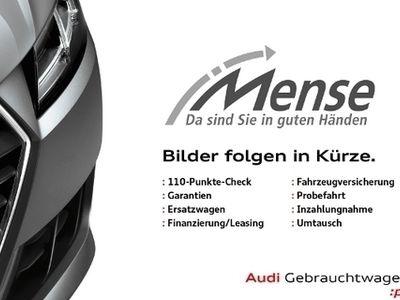 gebraucht Audi A1 Sportback 1.0 TFSI sport SHZG WinterPaket Kli