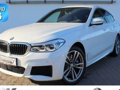gebraucht BMW 640 Gran Turismo xDrive Leasing ab 599,, o.A.