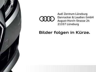 gebraucht Audi S3 Sportback 2.0 TFSI quattro ABT auf 272KW Alu