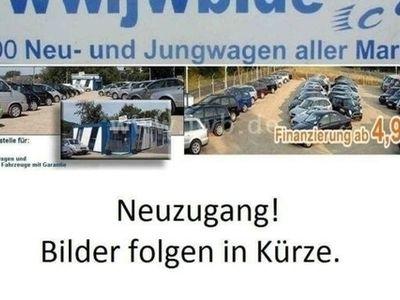 gebraucht BMW 530 e M Sportpaket Np.77tE DrivAssist Plus H/K