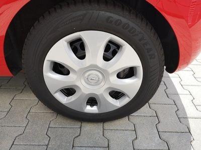 gebraucht Opel Corsa E Edition 1.4 EU6d-T