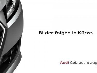 gebraucht Audi Q3 Sport 2.0 TDI quattro S tronic, EPC