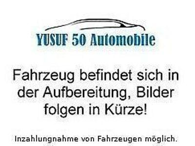gebraucht VW Golf V Lim. GTI/leder/Xenon/Klimaauto/SHZ/