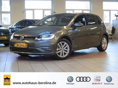 usado VW Golf VII 1.4 TSI Highline *ACC*LED*PDC*