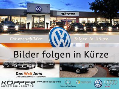 käytetty VW Golf GTI 2.0 TSI DAB+ NAVI DYNAUDIO TEMPOMAT REAR VIEW