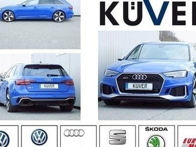 Gebrauchtwagen Kaufen 1 Mio Günstige Gebrauchte Autos Autouncle