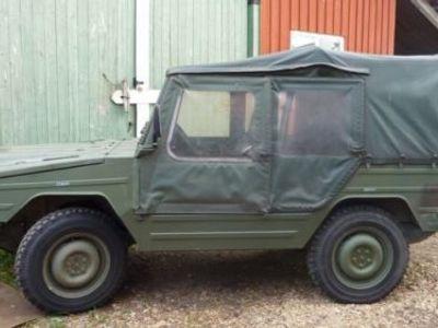 verkauft vw iltis diesel bombardier gebraucht 1987 km in kemnath. Black Bedroom Furniture Sets. Home Design Ideas
