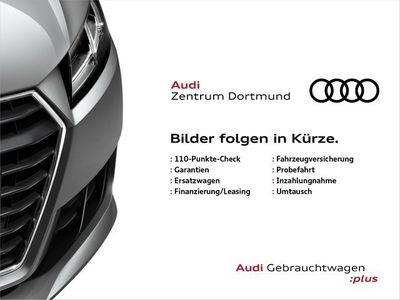 gebraucht Audi A4 Allroad quattro 3.0 TDI quattro 160 kW (218 PS) S tronic