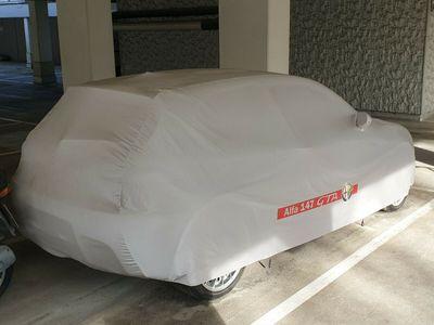 gebraucht Alfa Romeo GTA 147 3.2 V6 24VLeder beige, BOSE als Limousine in München