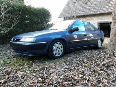 gebraucht Citroën Xantia 1.8 16V X1 ☆günstig☆